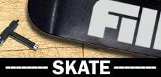 skateshop
