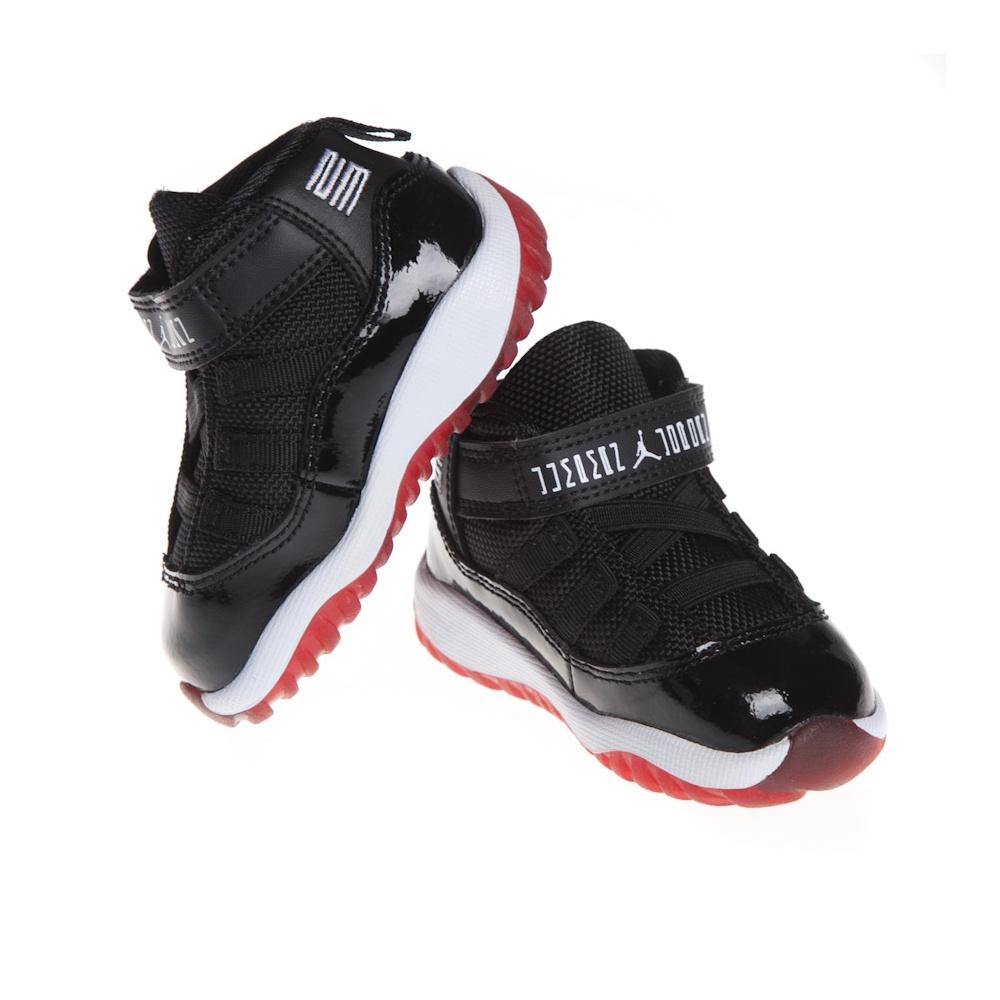 jordan 11 retro bambino  Scarpe Bambino Jordan: Air Jordan 11 Retro Kid BK | Acquista Online ...