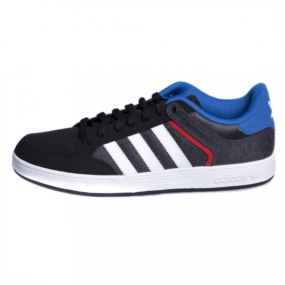 scarpe adidas varial low