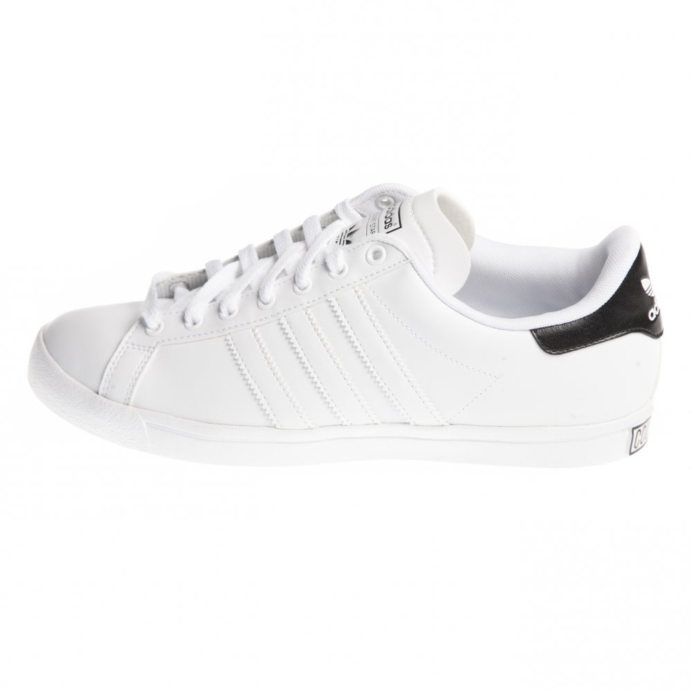 Scarpe Adidas Originals: Court Star WH ...
