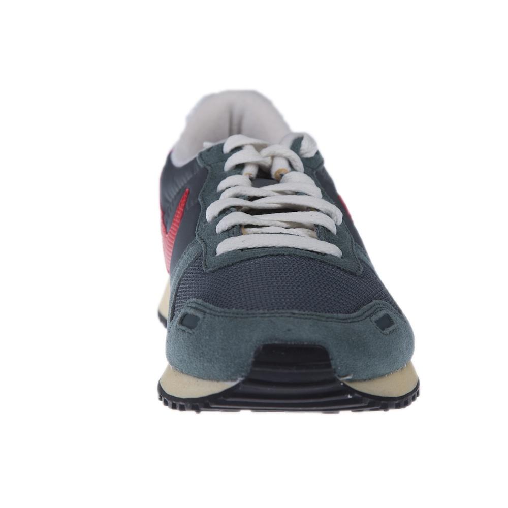 Air Fillow Online Vintage Vortex Nike Scarpe Negozio Acquista Grrd qfPTxA