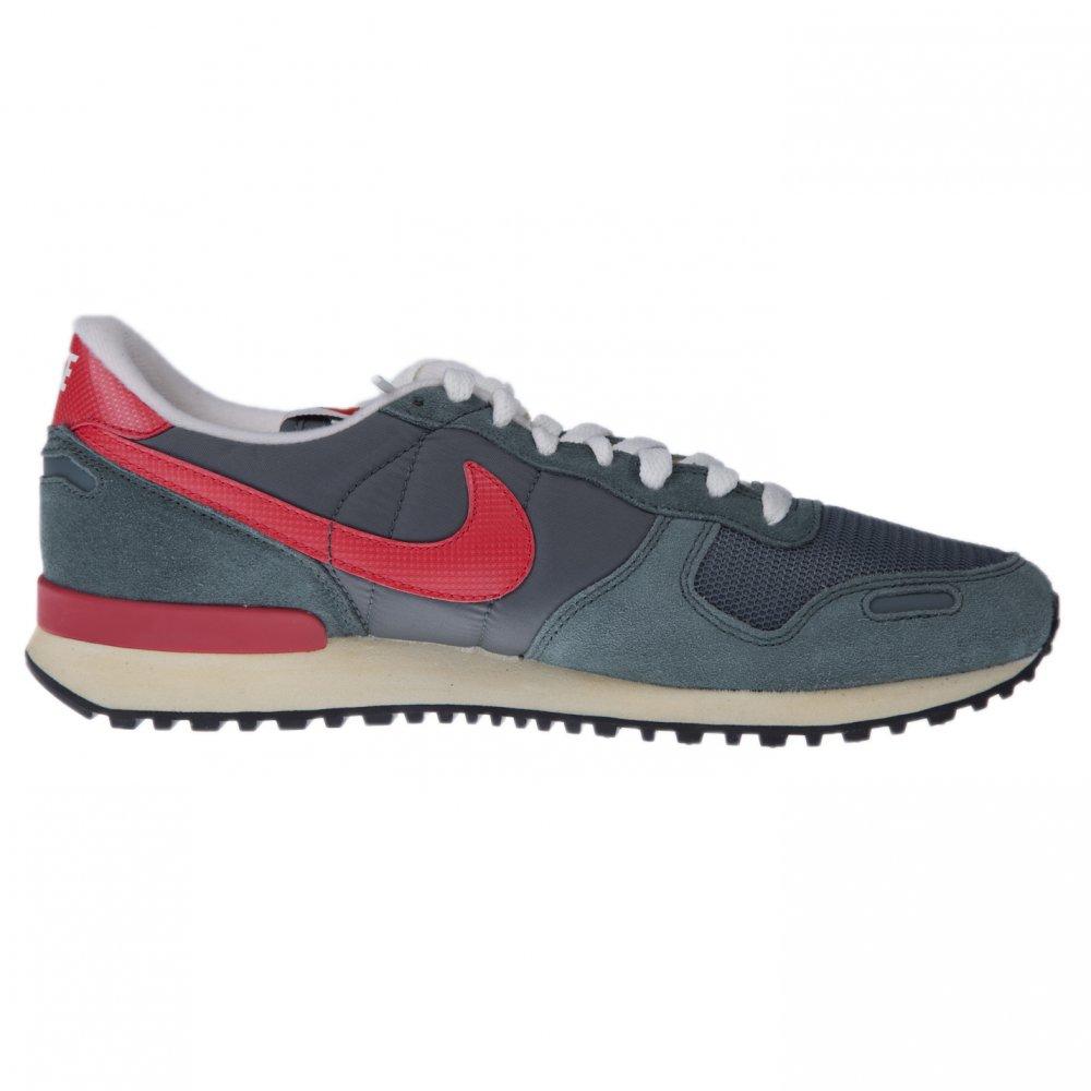 best sneakers a8704 29f40 ... Scarpe Nike Air Vortex Vintage GRRD. ‹