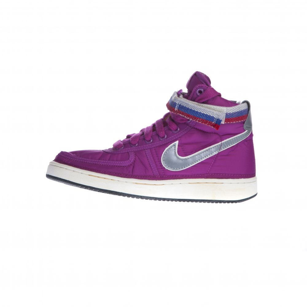 best cheap bd21d 25bd7 Scarpe Donna Nike  Vandal High Supreme PK, 6 USA   38.5 ...