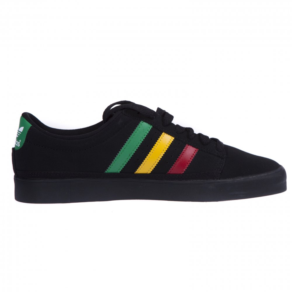 adidas rayado scarpe