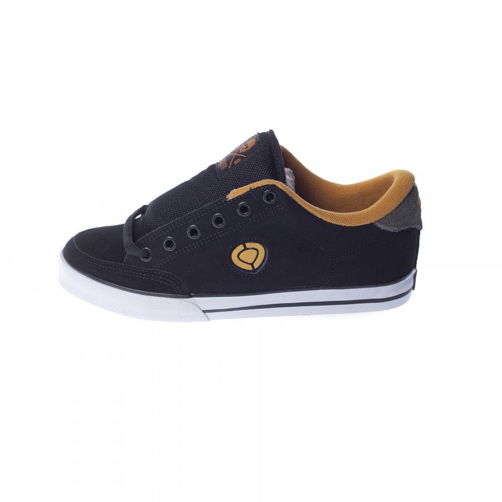 super cute b1734 3aa32 Scarpe Circa: Lopez 50 Black/Inca Gold