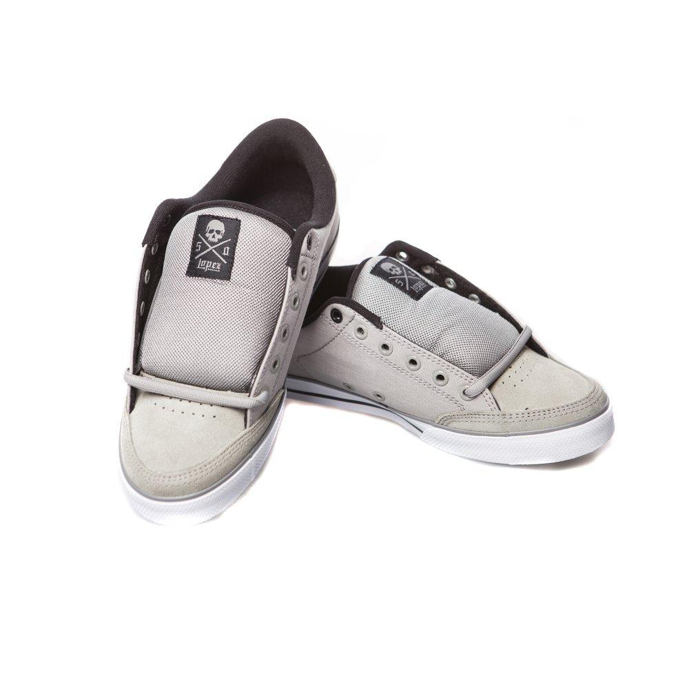 on sale ddde5 ea5b3 Scarpe Circa: Lopez 50 Paloma/Black