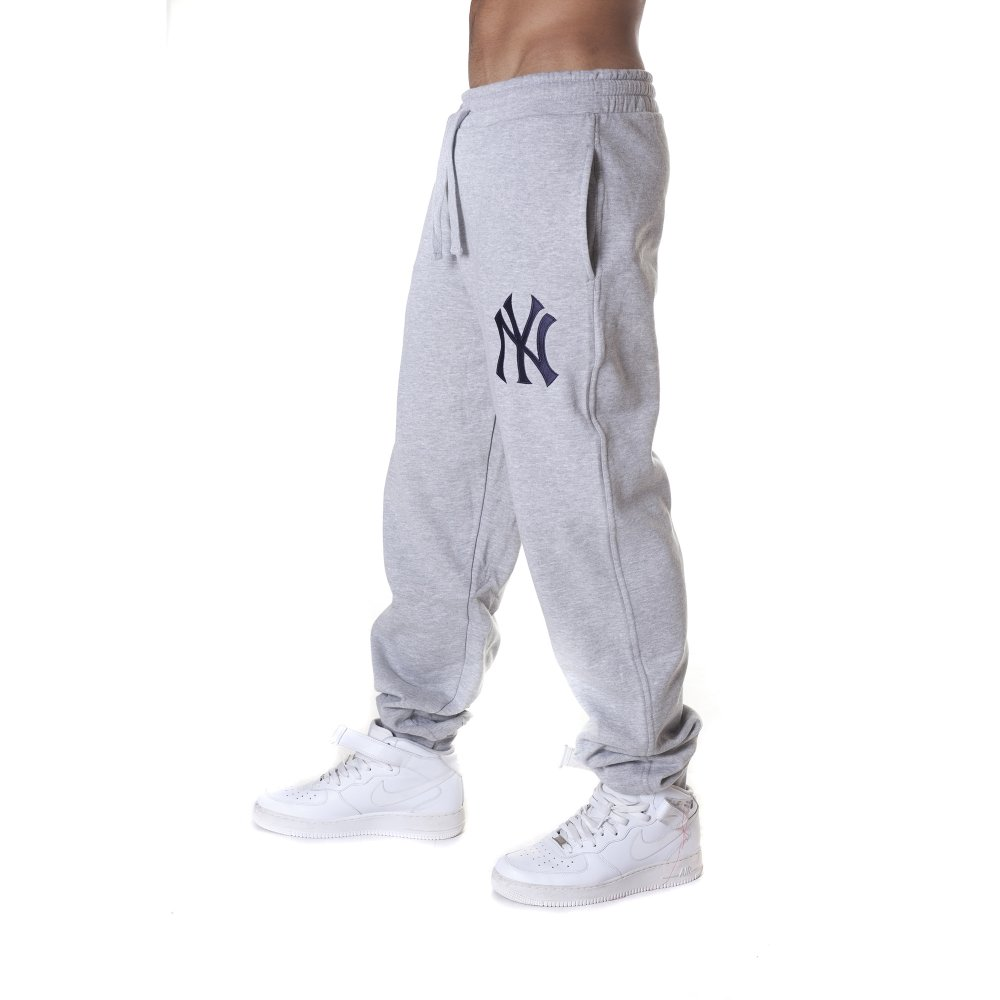 ... Pantalone Majestic  MLB New York Yankees GR ... f4daed977ebd