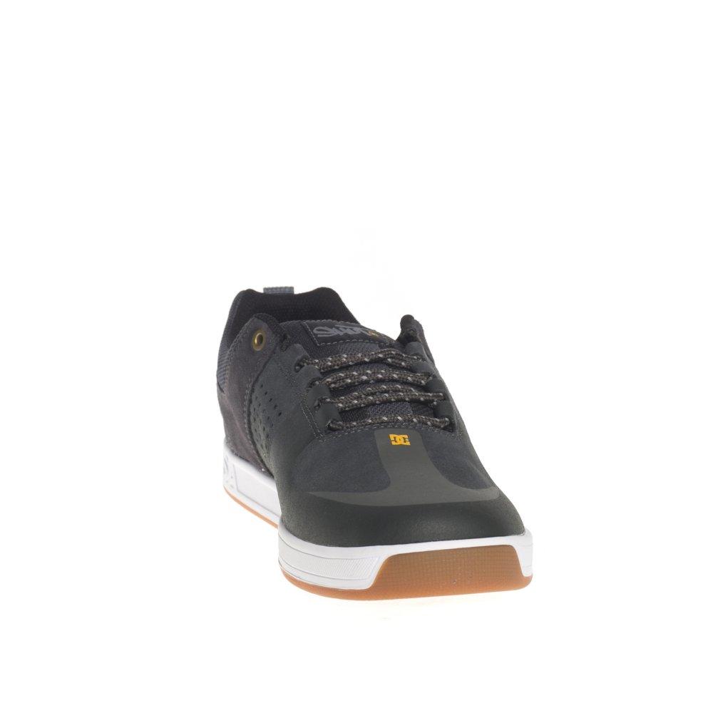 284395d7dea08 Acquista S Prestige Negozio Shut GR Lynx Online DC Scarpe Shoes RxBwpnv