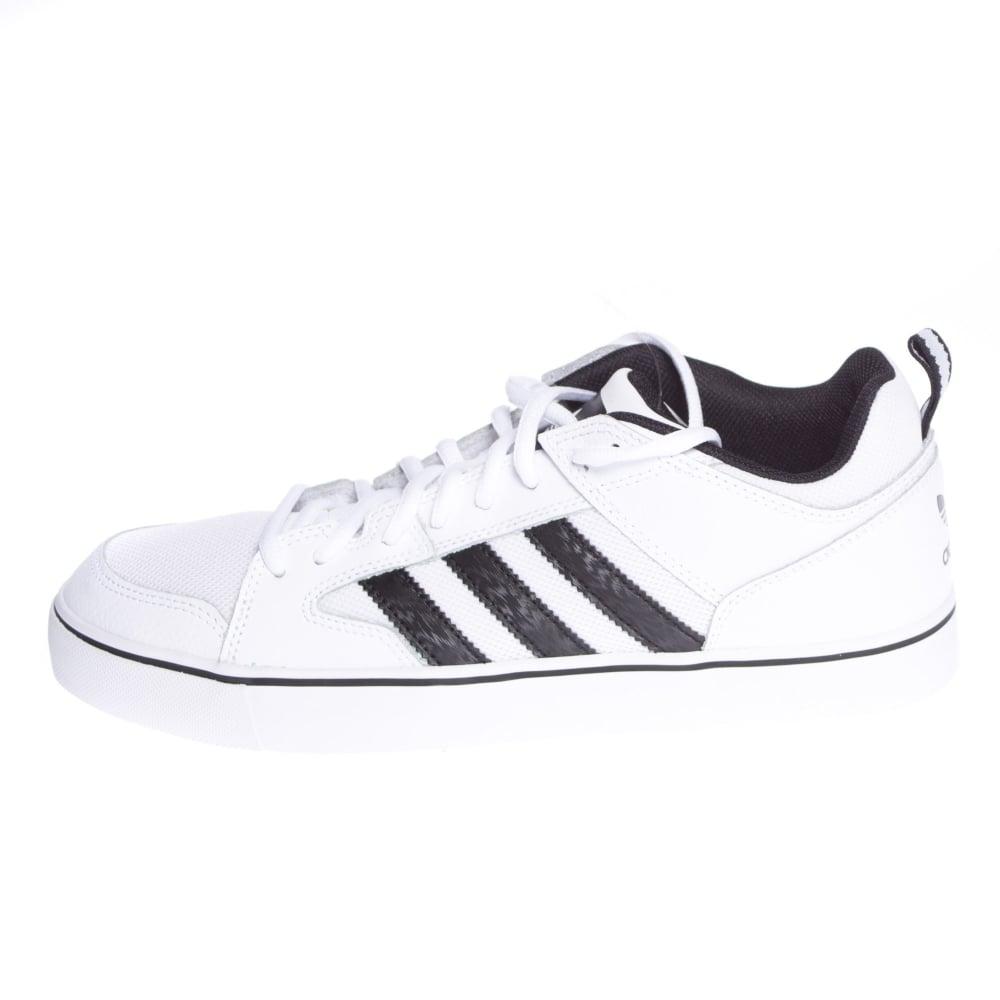 Ii Low Adidas Scarpe WhbkAcquista Online OriginalsVarial 4c5jSL3qAR