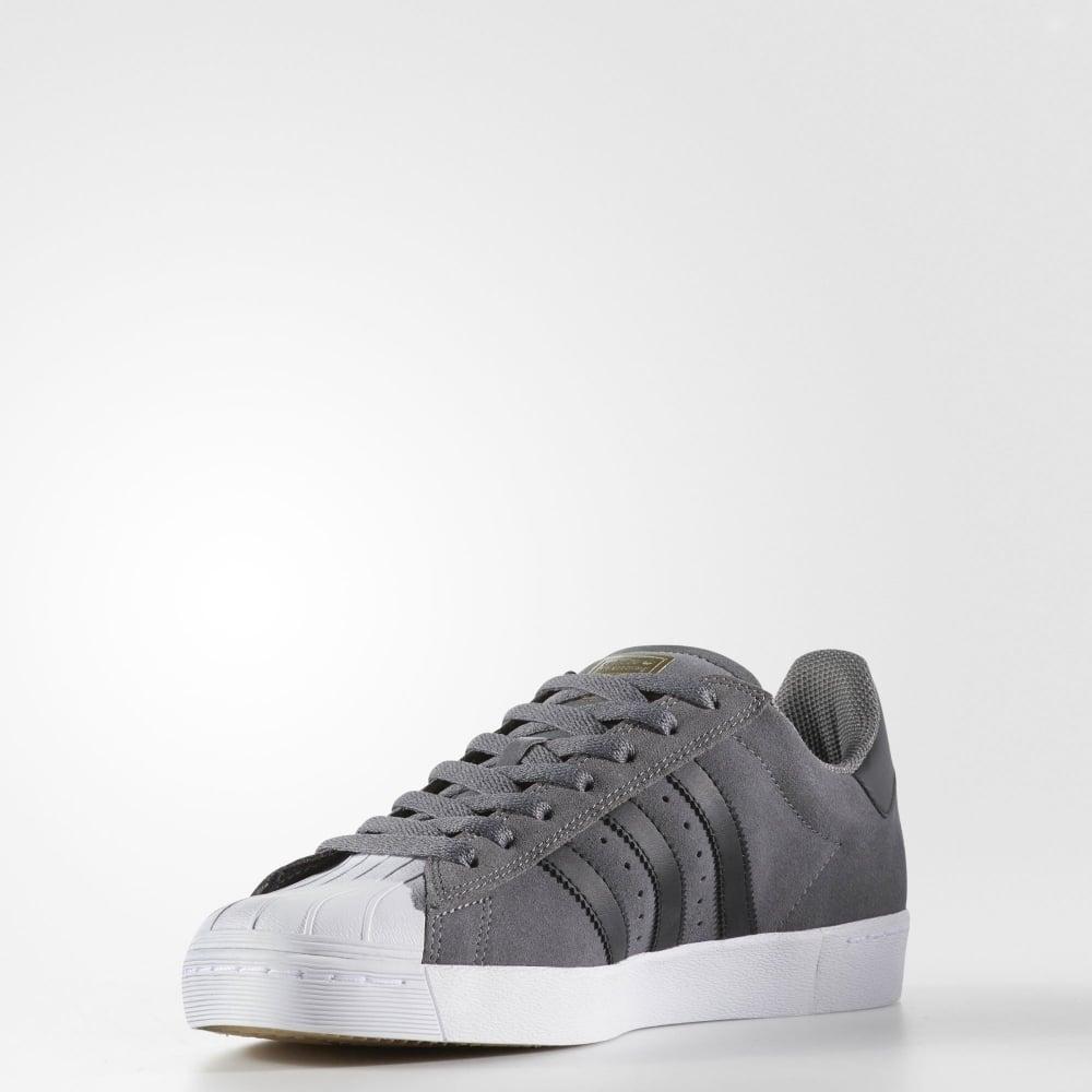 Vulc Superstar By3940 Scarpe Adv Adidas Gr Originals wt8qS66