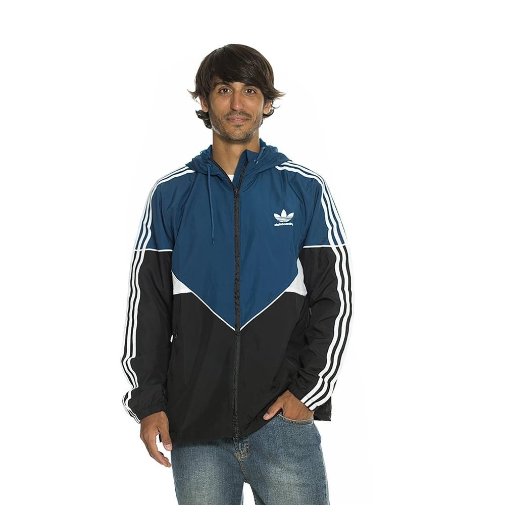 Original A Acquista Giacca Adidas Blbk Vento Premiere Wndbr ztxR4xw