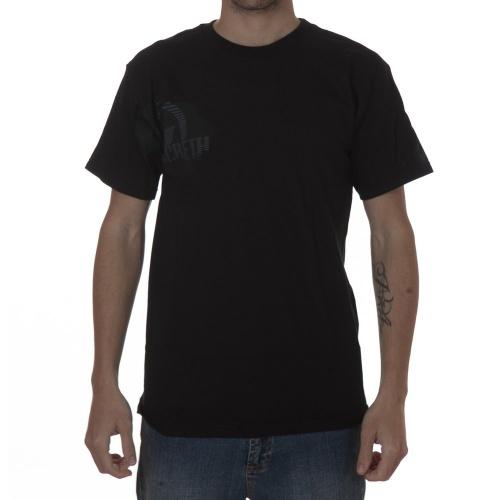 T-Shirt Macbeth: Sunshine BK, S