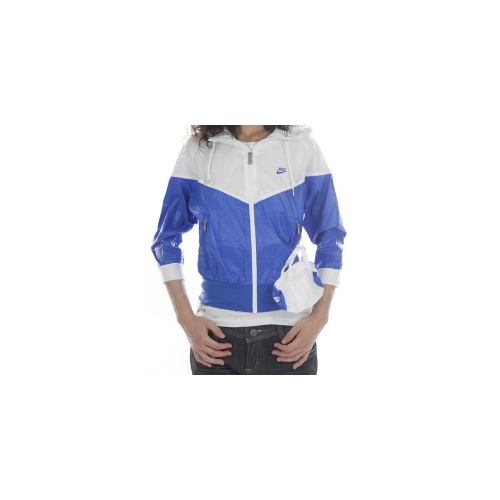 Windbreaker Donna Nike: Summerized NV, XS