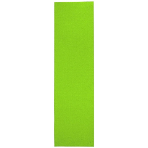 Grip Enuff: Coloured Green