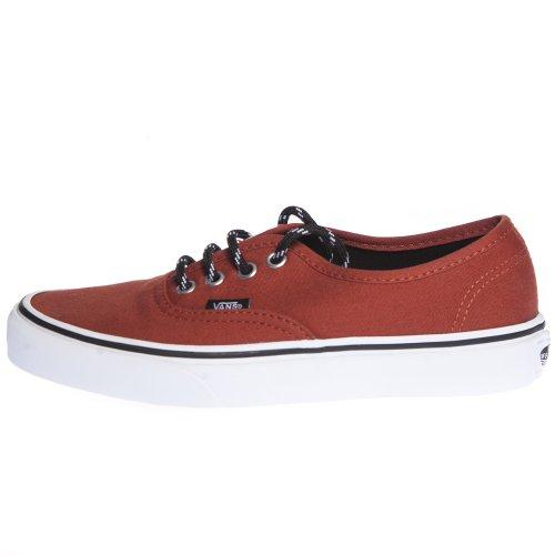 scarpe donna vans authentic