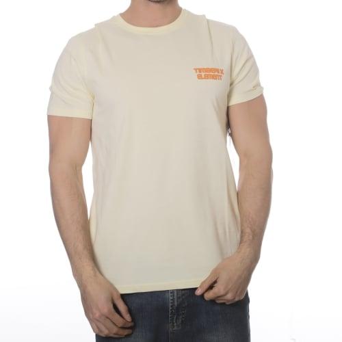 T-Shirt Element: The Kipper Mastic YL