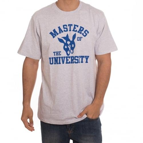 T-Shirt Carhartt: Donkey T-Shirt GR