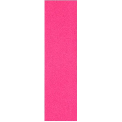 Grip Jessup: Colour Pink NEON