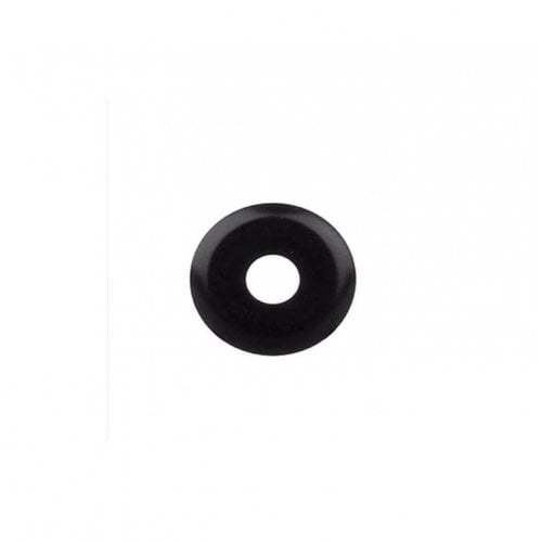 Rondella Venture: Top Bushing Black