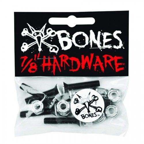 Viti Bones: Hardware Bones Vato 7/8