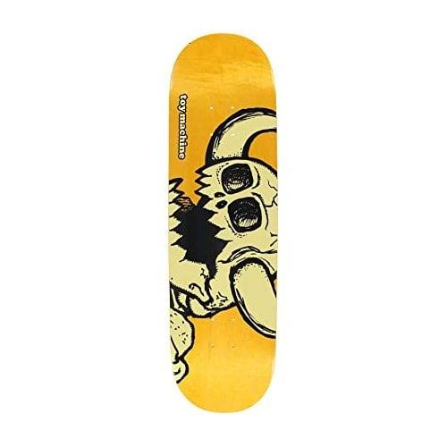 Tavola Toy Machine: Vice Dead Monster 8.25