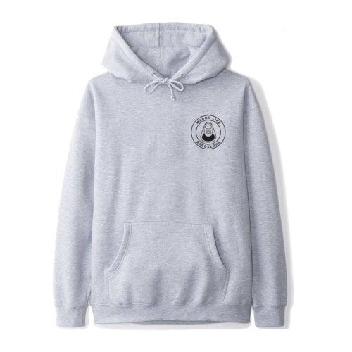 Felpa  Macba Life: OG Logo Hoodie GR