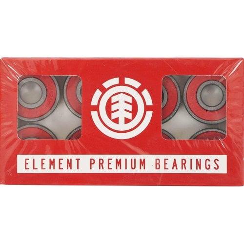 Cuscinetti Element: Premium Bearings