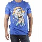 T-Shirt Osiris: Burlesque NV, S