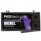 Cuscinetti FKD: Blacklight Biebel Abec 7