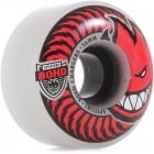 Ruote Spitfire: 80HD Charger Clear (56 mm)