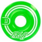 Ruote Enuff: Enuff Refresher II Wheels (53 mm)