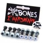 "Viti Bones: Hardware Bones Vato 1"""
