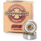 Cuscinetti Independent: GP-S Bearings