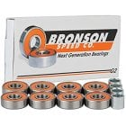 Cuscinetti Bronson Speed Co: G2 Bearings Box8