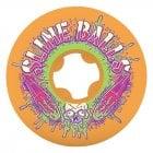 Ruote Santa Cruz: Slime Bombs 99A (54mm)