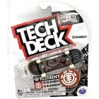 Fingerboard Tech Deck: Element Dragon