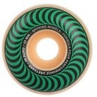 Ruote Spitfire: F4 99 Classic Green (52mm)