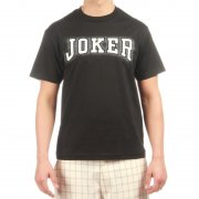 T-Shirt Joker: Coolio BK, S