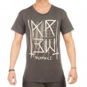 T-Shirt Krew: Patriot Premium GR, S