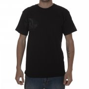 T-Shirt Macbeth: Sunshine BK, S