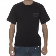 DCMA Collective T-Shirt DCMA: Crossbonin BK