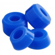 Bushings Enuff: PU SHR Cushions Blue 96A