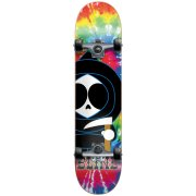 Skate Complete Blind: Classic Kenny Tie Dye 8