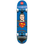 Skate Complete Almost: Superman Rodney Mullen 7.75