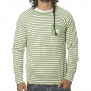 Maglione WESC: Bentley Watercress GN