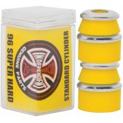 Bushings Independent: Cushions Yellow 96 Super Hard