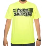 T-Shirt Metal Mulisha: Cost YL