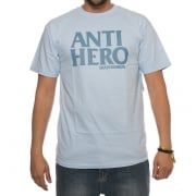T-Shirt Antihero: Blackhero BL