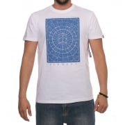 T-Shirt Element: Astronomy - Optic White WH