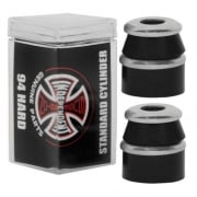 Bushings Independent: Cushions Black 94 Hard Standard Cylinder